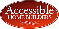 Accessible Home Builders
