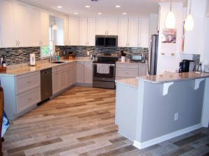 small kitchen remodeling accessible home builders delaware