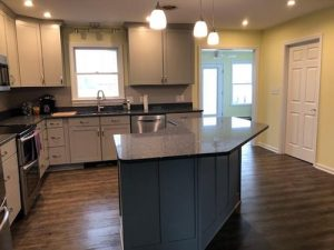 Kitchen Remodeling: How to Make It One of the Most Important Rooms in Your Home