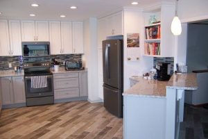 3 Factors That Will Influence Your Kitchen Renovation