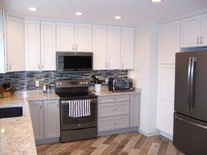 backsplashes custom kitchens kitchen remodeling accessible home builders delaware DE