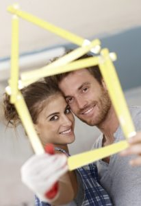 The 4 Steps Involved in Remodeling Your Home