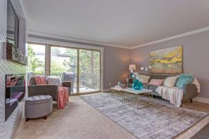 Condo Remodel: Ideas to Rejuvenate Your Condominium