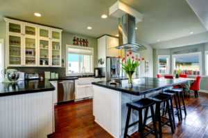 Six Suggestions to Guide the Kitchen Remodeling Process