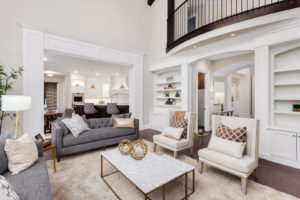 4 Mistakes to Avoid During Your Townhome Remodel