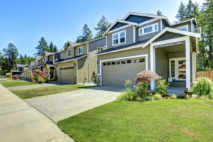 4 Exterior Design Trends to Follow in Late 2020