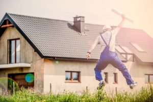 New Home Construction Concerns: 5 Common Questions Relating to Septic Systems