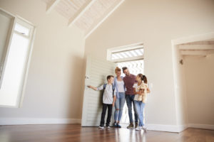 3 New Home Construction Issues Affecting Your Chosen Plot