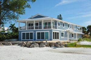 Coastal Custom Home Building: Helpful Tips Before You Get Started