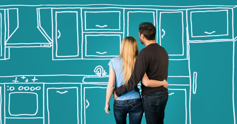What Are the Biggest Priorities When It Comes to Custom Home Improvements?