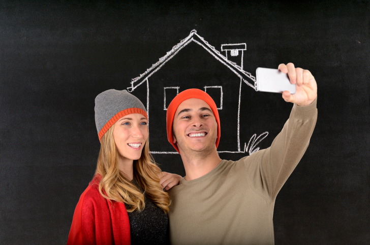 How to Leverage Sustainable Design-Build Ideas for Your Custom Home