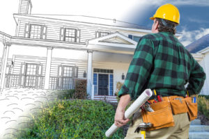 Building On Your Own Lot: Why You Need a Custom Home Builder Partner