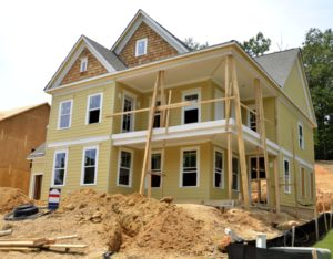 More Home Construction Concerns: How to Get the Permits You Need, Part 1