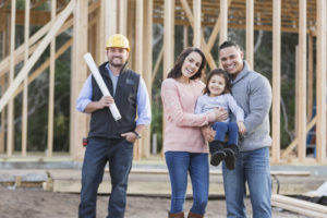 Helpful Tips for Securing Necessary Home Construction Permits, Part 2