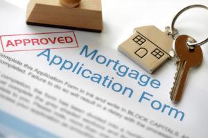 More Advice Regarding Home Construction Permits, Part 3