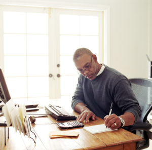 How to Take Your Home Office Space to the Next Level