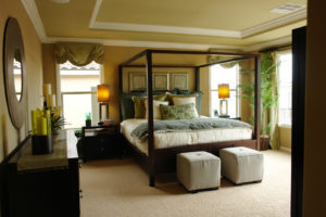 master bedroom bathroom accessible home builders