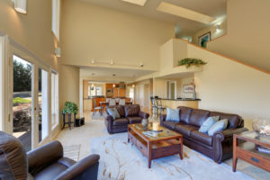 3 Trendy House Plans and Design Ideas That Are Gaining Steam