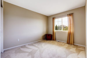 spare rooms custom homes accessible home builders delaware