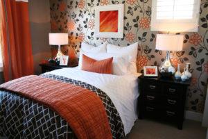 bedroom arrangements accessible home builders delaware