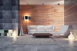 home remodeling house DE delaware accessible builders