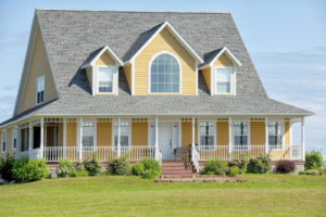 porch wraparound porches outdoor living accessible home builders delaware