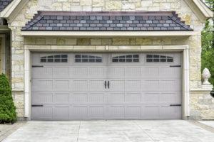 garage garage additions accessible home builders de delaware