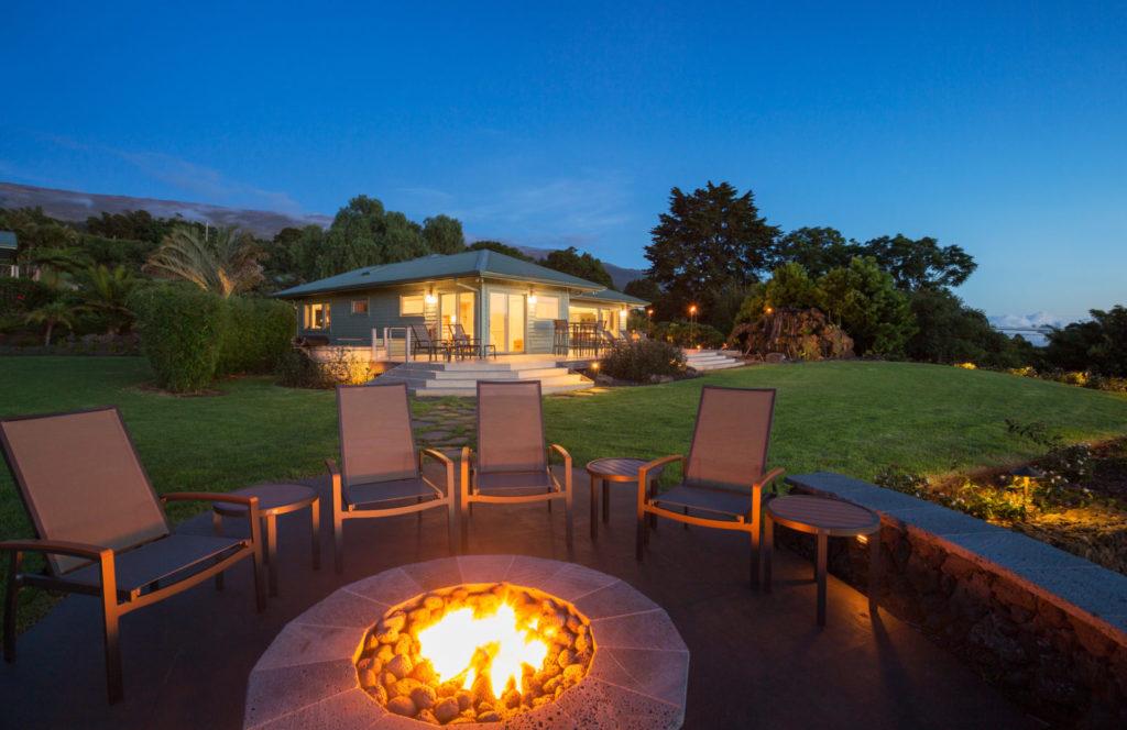 backyard accessible home builders de delaware