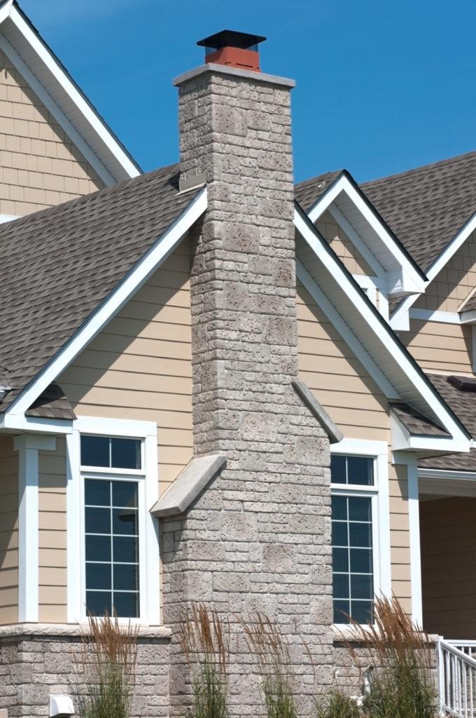 california room transition accessible home builders delaware DE